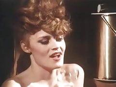 Scena Lesbica classica scena 1 Lesbos