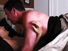 Cobie Smulders Nude Sex Scene on ScandalPlanet.Com