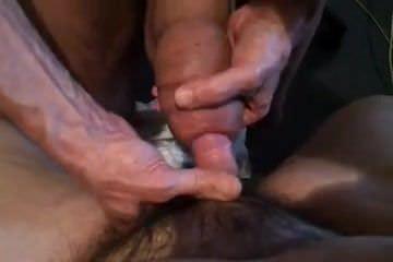 Натуральные рыжие порно видео
