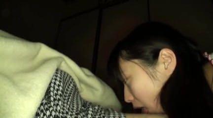 Порно видео массаж рыжей