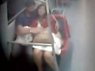 сочувствие поддержка скрытая камера в общественных транспортах порно