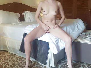 Amateur,Amateur Milf,Amateur Wife,Beautiful,Hd,Hotel,Italian,Italian Amateur,Italian Milf,Masturbation