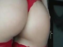 Sandra Meduza Live sa Instagrama