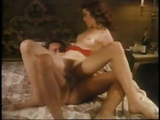 Lilith Unleashed (1985)