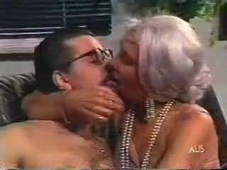 Порно лучшие нарезки лесбиянок