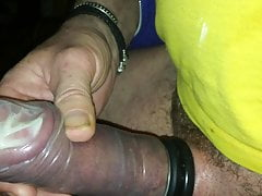 condom  play