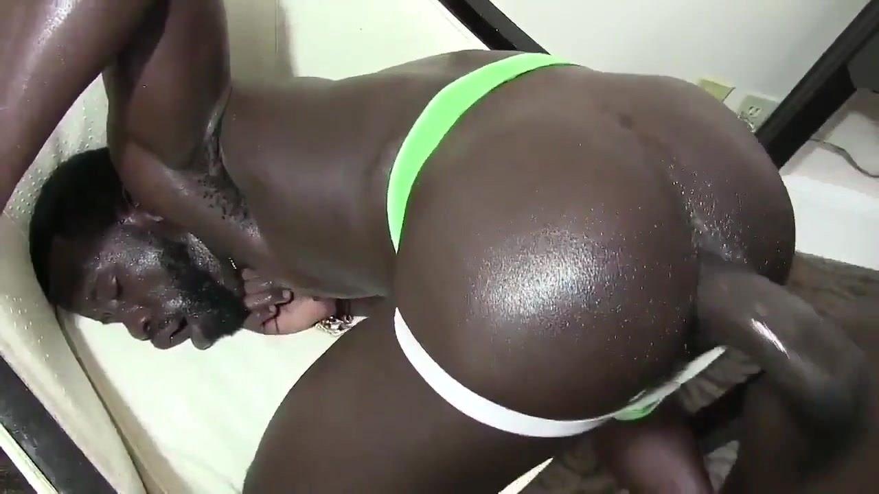 Посмотреть порно видео трансиков
