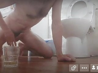 .MAN SEXY CRAZY ..