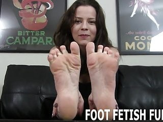 foot (page. 10) → Films.fm — HD Porno, in good quality, watch online