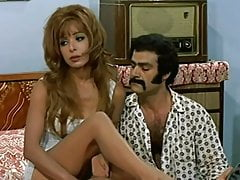 Nahed Sherif: la truffa