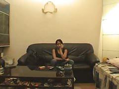 Französisch Asiatisch - BETTY 09 - Sebastien Barrio