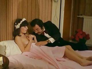 .Les Apres midi dune bourgeoise en chaleur (1980).