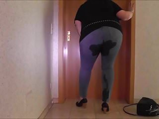 Fingering,Flashing,German,German Homemade,German Pissing,Homemade,Nudist,Pissing,Public
