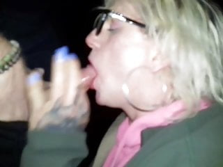 Amateur Shemale,Gangbang Shemale,Outdoor Shemale,Big Cock Shemale,Blowjob Shemale,Domination Shemale,Mature Shemale,Young Shemale