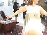 persian nice dance