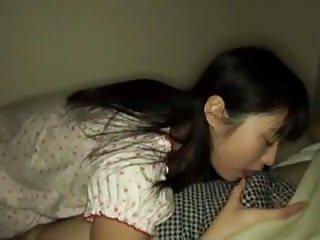 Small Tits Skinny Creampie vid: asian fucked by grandfather