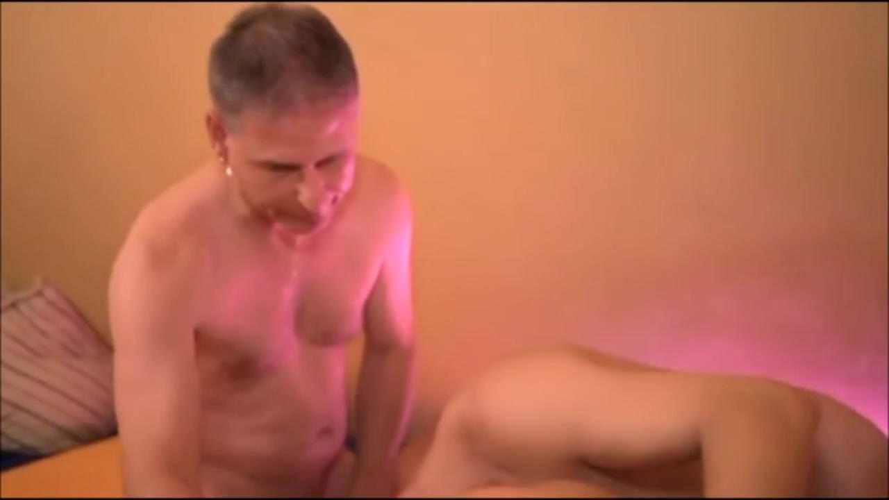 Трансы порно видео онлайн hd