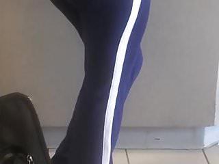 Opinion, hd big booty tube