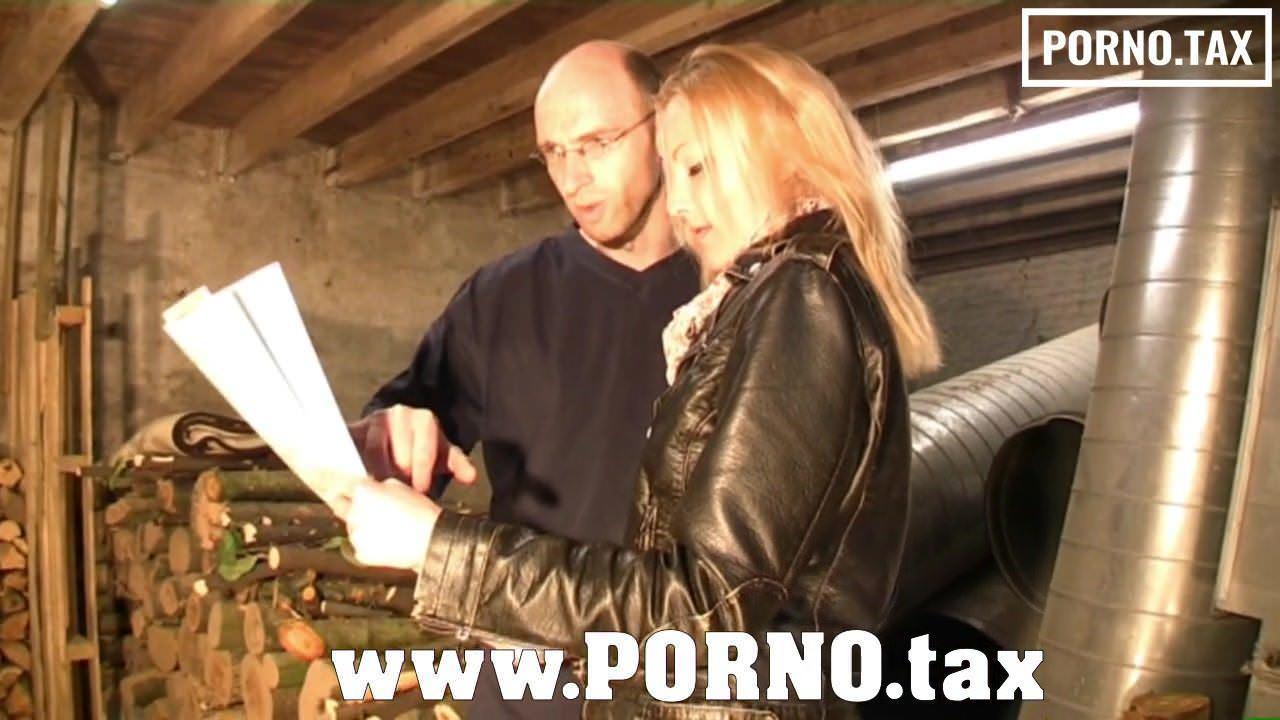 Транс секс порно видео