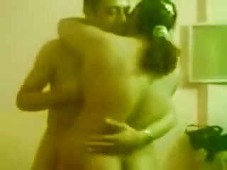 Amateur,Amateur Milf,Amateur Threesome,Arab,Arab Amateur,Bbw,Bbw Threesome,Dirty Talk,Double Penetration,Escort