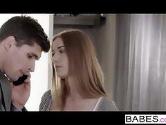Babes - Kristof Cale und Alexis Crystal - rufen Sie meinen Namen an