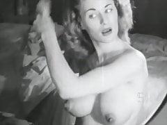 Rasoio vintage 26
