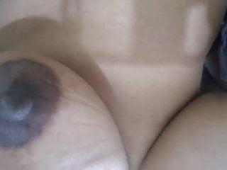 斯里蘭卡大胸部