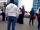 encoxada egypt