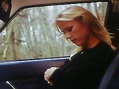 Brigitte Lahaie Hd Brief Undress Show