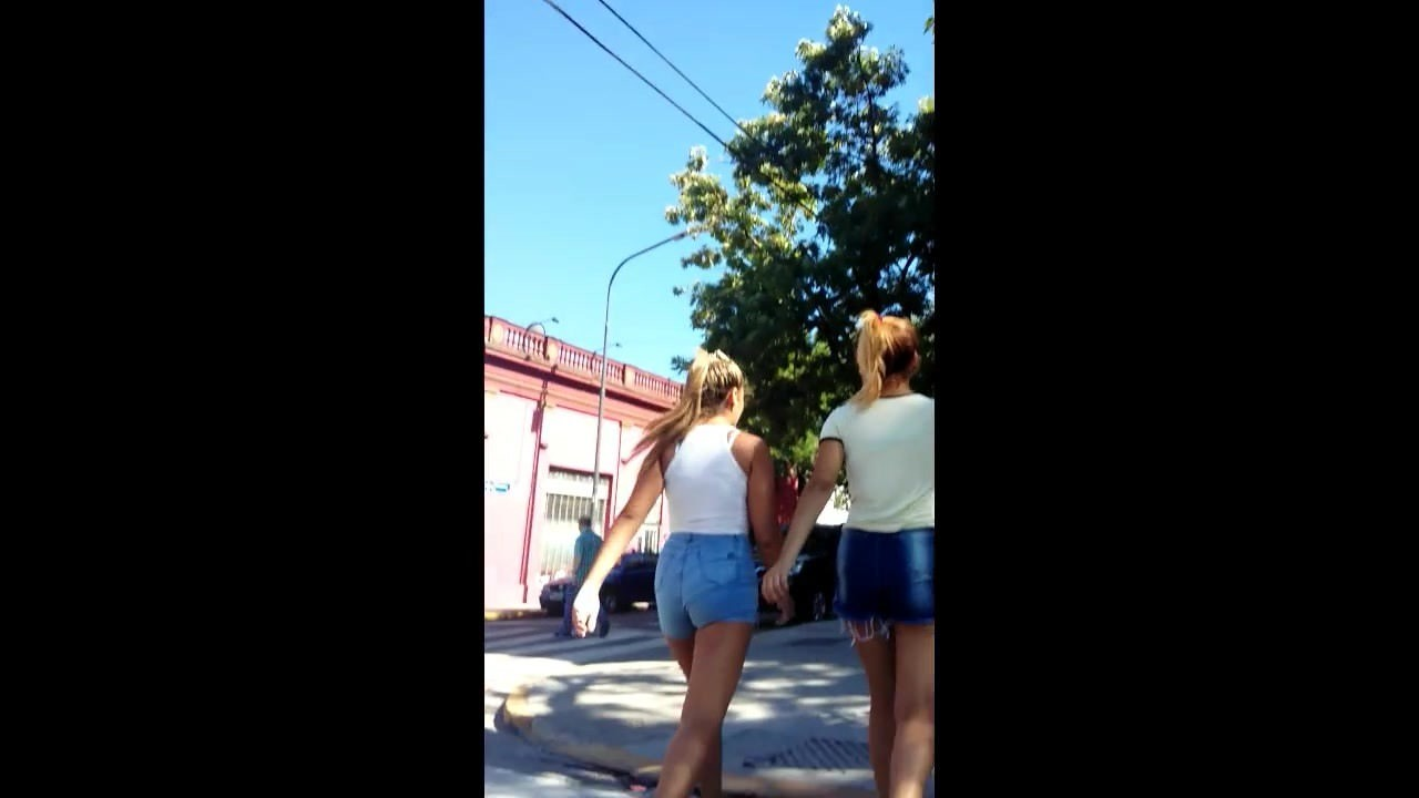 Babes,Voyeur,Big Butts,Argentinian,18 Years Old,HD Videos