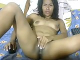Hot Cam 41