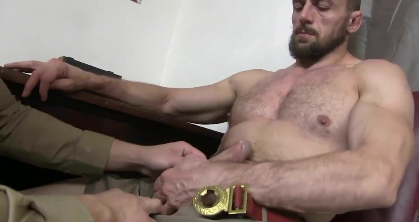 Порно кино целок