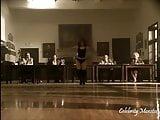 Flashdance  Jennifer vs Jennifer