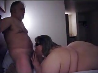 Big Cock Shemale Creampie Shemale Anal Shemale vid: daddy fat man volen sex wife in cam