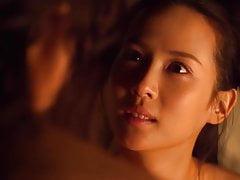 Yeo-Jeong Jo - La concubina