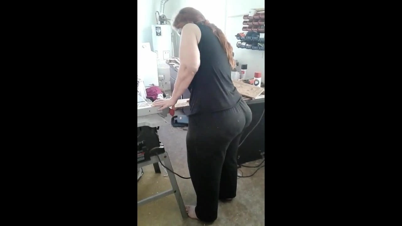 BBW,Voyeur,Big Butts,HD Videos