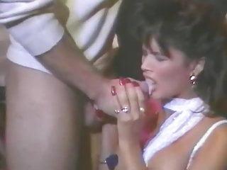 .Forbidden Bodies (1986).