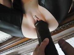 sex2suka auf skpcam