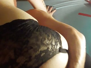 Group Sex Swingers video: My wife 2