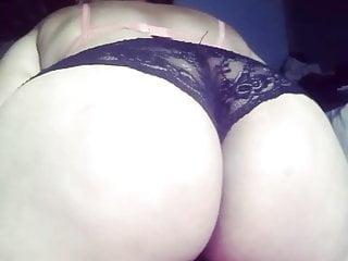 Big Ass Threesome Milf video: oneyda big ass