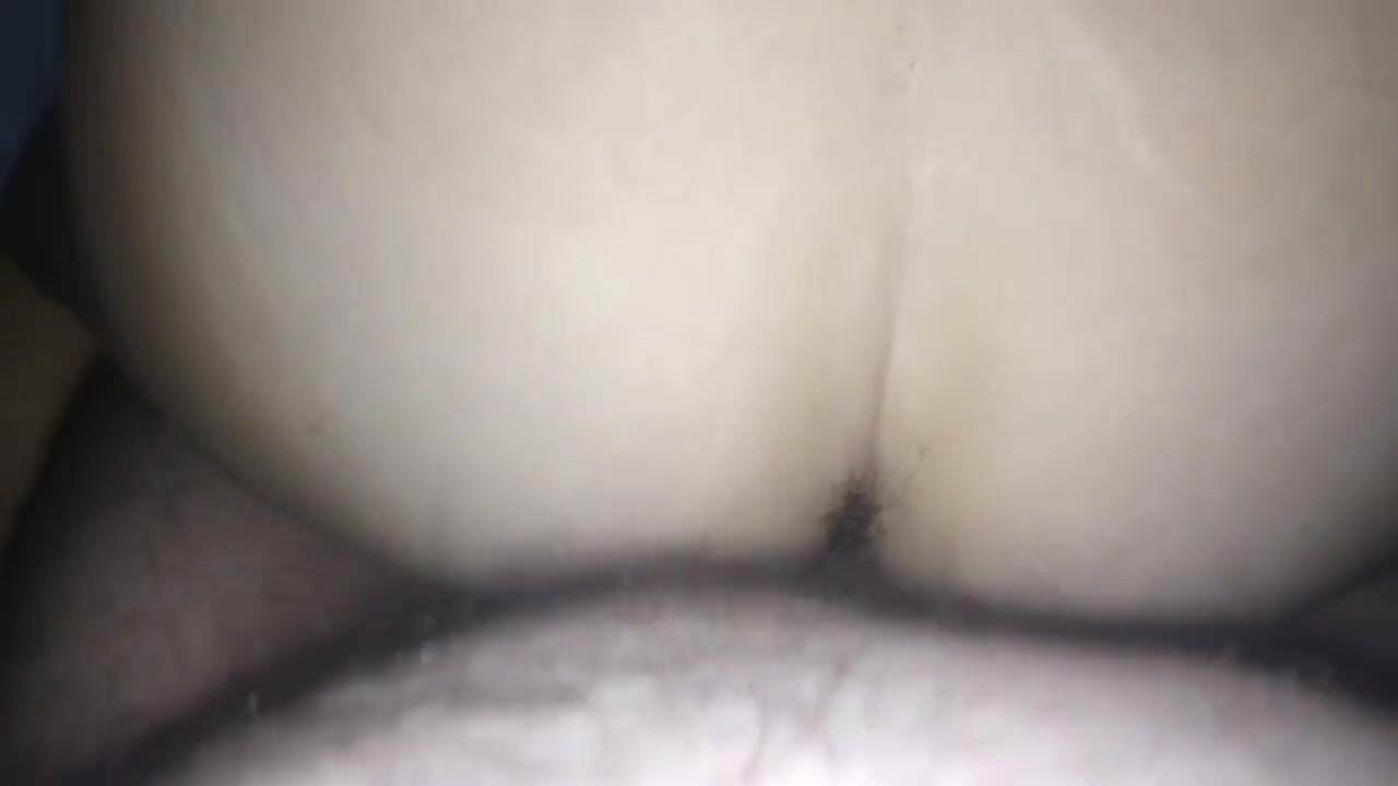 Amateur,Brunettes,Close-ups,Doggy Style,Homemade,HD Videos