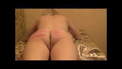 Смотреть самое лучшее порно трансов