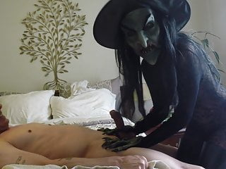 Funny,Crazy,Cosplay,Halloween,Witch,Hd Videos,New Crazy,Xnxx Crazy,Mobile Crazy,Free Witch
