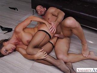 schoolgirl pics big porn ass