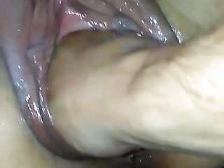 Cumshots,Bbw,Fuck,Fisting,Wife,Creamy,Fist,Homemade,Sloppy,Loose