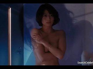 Chihiro Otsuka裸体东京难民