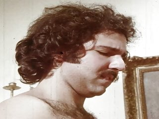 Vintage Retro video: Angel in Distress (1982) - 4K Restoration