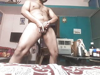 Anal Asian video: My Lust