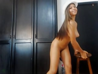 Black fat women only fucked in her vagina by black men big dick