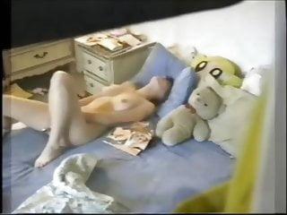 Voyeur Teen Compilation video: Hidden Cam Masturbation Orgasms (compilation)